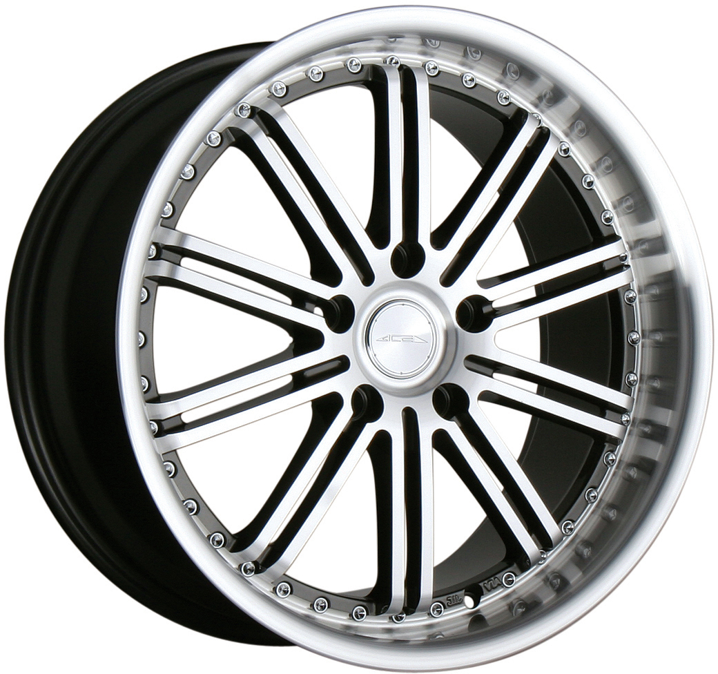 2013 2015 chevy chevrolet malibu gumetal wheels 18 18 x8 0 ace 5x120 aluminum ebay. Black Bedroom Furniture Sets. Home Design Ideas