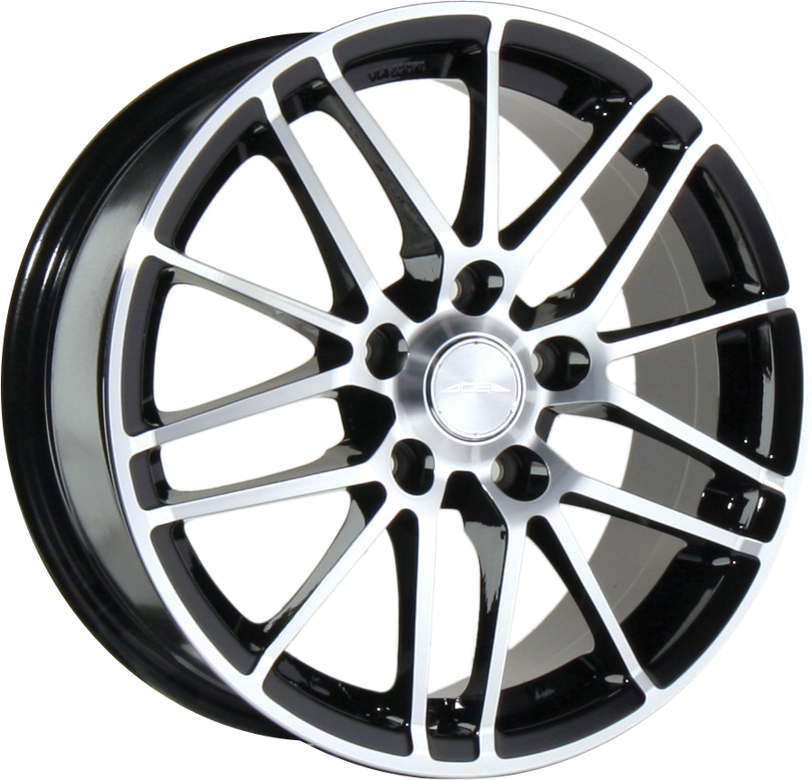 "2006-2015 Civic BK Rines 16"" WHEEL 16""X7.0 WHEEL 5X114.3/4"
